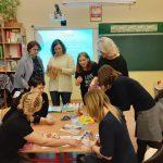 integracja sensoryczna zajęcia2