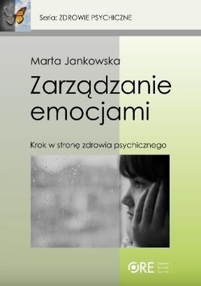 Zarządzanie emocjami