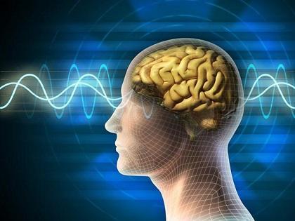Przenosi na strone EEG Biofeedback